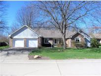 View 7240 Eastwick Ln Indianapolis IN
