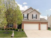 View 13931 Keams Dr Fishers IN