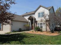 View 7784 Cobblesprings Dr Avon IN