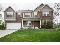 View 10853 Arvada Pl Fishers IN