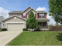 View 3896 Woods Bay Ln Plainfield IN