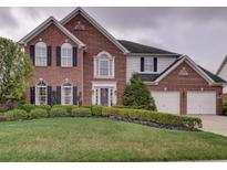 View 9988 Brightwater Dr Fishers IN