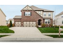 View 7730 Imperial Eagle Dr Zionsville IN