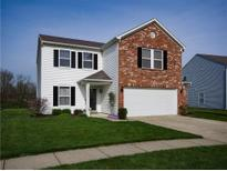View 6042 Amber Valley Ln Indianapolis IN