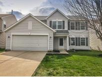 View 8520 Aviva Ln Indianapolis IN