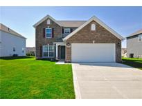 View 10951 Field Crescent Cir Noblesville IN