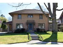 View 5015 N Washington Blvd Indianapolis IN