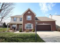 View 7964 Inishmore Dr Indianapolis IN