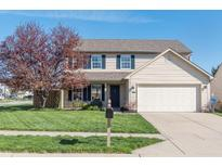View 3922 Junco Cir Indianapolis IN