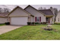 View 5837 Brobeck Ln Indianapolis IN