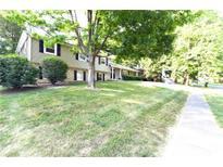 View 12424 Windsor Dr Carmel IN