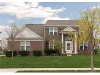 View 19025 Mill Grove Dr Noblesville IN