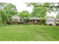 View 8818 Crestview Dr Indianapolis IN