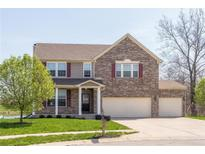 View 4521 Bow Ridge Ln Indianapolis IN