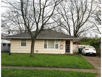 View 8307 Harrison Dr Indianapolis IN