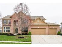 View 6036 Catlin Ln Noblesville IN