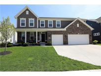 View 15762 Hargray Dr Noblesville IN