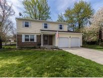 View 11589 Crestview Dr Fishers IN