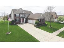 View 1195 Siena Dr Greenwood IN