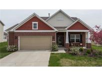 View 2371 Twinleaf Dr Plainfield IN