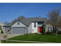 View 7568 Saint George Blvd Fishers IN
