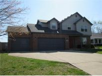 View 569 Ironstone Ct Indianapolis IN