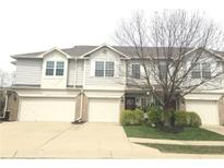 View 5551 Nighthawk Way Indianapolis IN