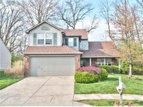 View 5990 Tybalt Cir Indianapolis IN