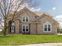 View 6243 Glenhaven Ct Indianapolis IN