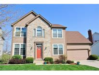 View 7934 Cobblesprings Dr Avon IN
