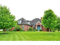 View 135 Woodfield Green Danville IN