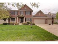 View 12073 Ashland Dr Fishers IN