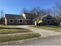 View 8135 Warbler Way Indianapolis IN