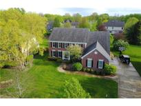 View 10717 Windermere Blvd Fishers IN