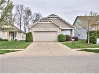 View 18550 Piers End Dr Noblesville IN
