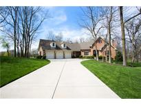 View 710 Pebble Brook Pl Noblesville IN