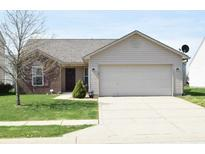View 3792 Limelight Ln Whitestown IN
