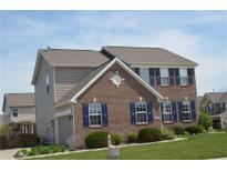 View 7831 Andaman Dr Zionsville IN
