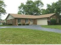 View 2104 Wayne Dr Greenfield IN