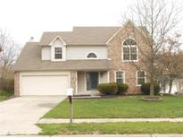 View 3051 Firestone Cir Indianapolis IN