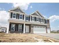 View 8770 Wicklow Way Brownsburg IN