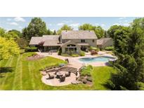 View 11156 Crooked Stick Ln Carmel IN