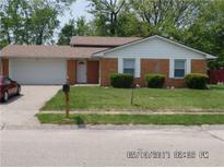 View 2736 N Morning Star Dr Indianapolis IN