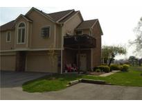 View 7717 River Rd # 4 Indianapolis IN