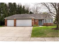 View 12323 E Harvest Glen Dr Indianapolis IN