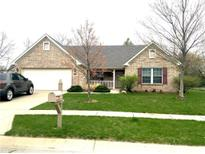 View 9295 N Bayfield Dr McCordsville IN