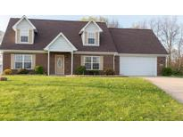 View 4786 N Mill Ct Greenfield IN
