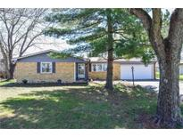 View 4779 W 300 Rd New Palestine IN