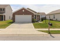 View 19398 Links Ln Noblesville IN