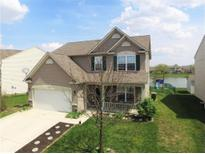 View 7827 Valley Trace Ln Indianapolis IN